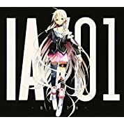IA/01 -BIRTH-