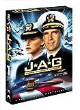JAG犯罪捜査官 ネイビーファイル シーズン1 (日本語完全版) [DVD](DVD全般)