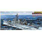 ピットロード 1/700 海上自衛隊 はたかぜ型 護衛艦 DDG-172 しまかぜ 2005年型 J30