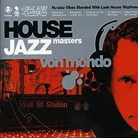 House Jazz Masters