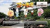 「ご当地鉄道 ~ご当地キャラと日本全国の旅~」の関連画像