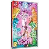 Arcade Spirits - Nintendo Switch