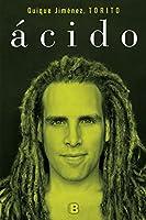 Acido / Acid