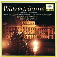 Walzertraeume