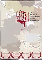 Piece By Piece [DVD] [Import]