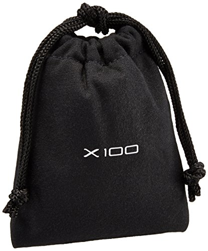 『FUJIFILM レンズフード FinePix X100用 LH-X100』の1枚目の画像