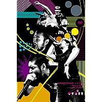 """nobodyknows+ tour 2006 """"5MC & 1DJ"""" ~くりぼうの面食い道中膝栗毛~"""