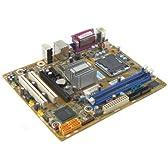 PEGATRON IPM41(intel G41チップセット 775 DDR2 mATX)