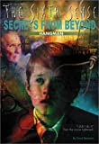 6th Sense: Secrets from Beyond Hangman (Sixth Sense Secrets from Beyond)