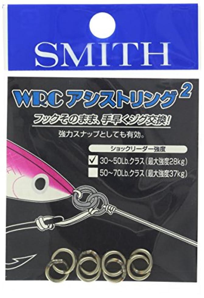 優勢欠陥コントローラスミス(SMITH LTD) アシストリング2#5