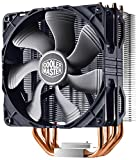 Cooler Master Hyper 120?mm第4世代軸受CPUクーラーモデルrr-212?X -20pm-r1