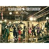 "Re:package Album ""GIRL'S GENERATION""~The Boys~(初回限定盤)(DVD付)"