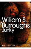 Junky (Penguin Modern Classics)