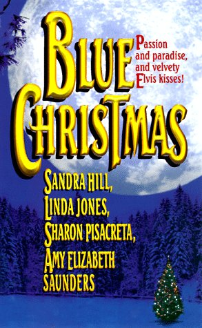 Download Blue Christmas (Leisure romance) 0843944471
