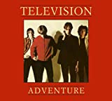 Adventure (Previously Unissued)