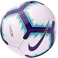ナイキ プレミアリーグ ピッチサッカーボール
