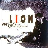 LION / 福山雅治 (CD - 1991)