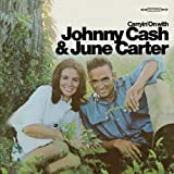 Carryin on Johnny & June