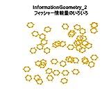 フィッシャー情報量の色々:遺伝統計学のための情報幾何2