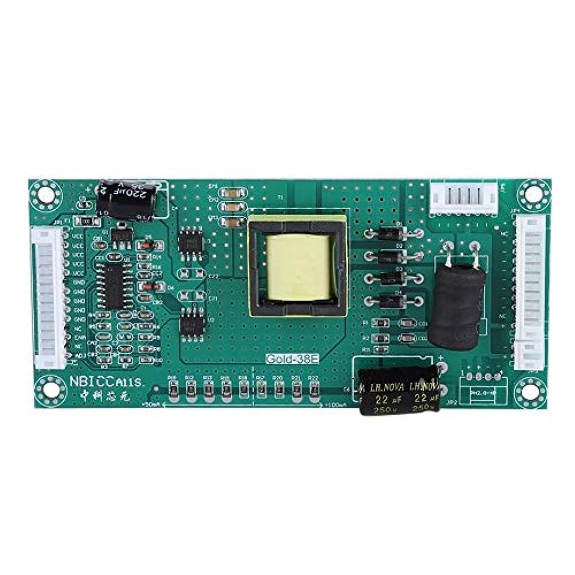 動機不振調子Brocan ユニバーサル10-65インチLED液晶テレビのバックライト定電流ドライバボードはアダプタボードを後押し