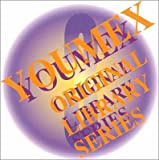 ユーメックス復刻盤シリーズ/YOUMEX RETURN SERIES YOUMEX ORIGINAL LIBRARY SERIES VOL.2