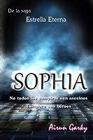 Sophia (Estrella Eterna)