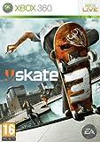 Skate 3(輸入版)