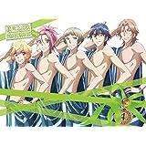 美男高校地球防衛部LOVE! 4 [Blu-ray]