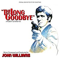 Ost: the Long Goodbye