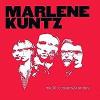 MK30: Covers & Rarities [Analog]