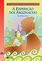 Expedicao Dos Argonautas, A