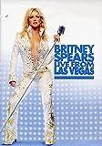 Live from Las Vegas [DVD]