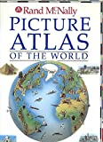 Picture Atlas of the World 画像