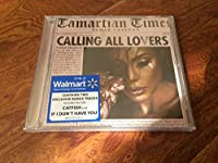Calling All Lovers: Deluxe Edition