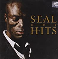 Hits by Seal (2009-12-02)