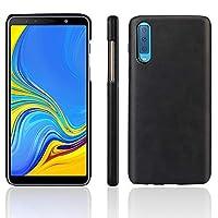 Samsung Galaxy A7 (2018) A750 シェル, プロテクター 耐久保護ケース 耐久保護ケース バック カバー 保護 シェル 〜と 耐久保護ケース の Samsung Galaxy A7 (2018) A750