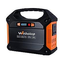 155Whポータブル電源 家庭用蓄電池 42000mAh 予備電源 AC100W DC USB出力 持ち運び便利 地震 災害 停電時に 電源確保 車中泊 キャンプに 12ヶ月保証