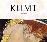 Klimt (Big Art)