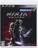 「ニンジャガイデン3 (NINJA GAIDEN 3)」の画像
