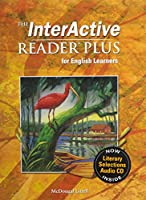 The InterActive Reader Plus for English Learners, Grade 9 (Language of Literature)