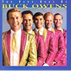 The Very Best Of Buck Owens, Vol.1