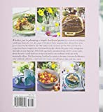 Entertaining Cookbook: Southern Lady's Best Tables, Recipes & Party Menus 画像