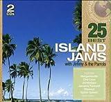 25 Best: Island Jams