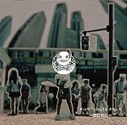 NieR Tribute Album-echo-