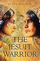 The Jesuit Warrior