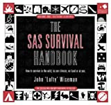 The Sas Survival Handbook