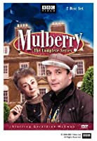 Mulberry: Complete Series [DVD] [Import]