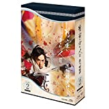 【Amazon.co.jp限定】精霊の守り人 シーズン2 悲しき破壊神 Blu-ray BOX(イメージボード2L判ブロマイド(6枚セット)付)