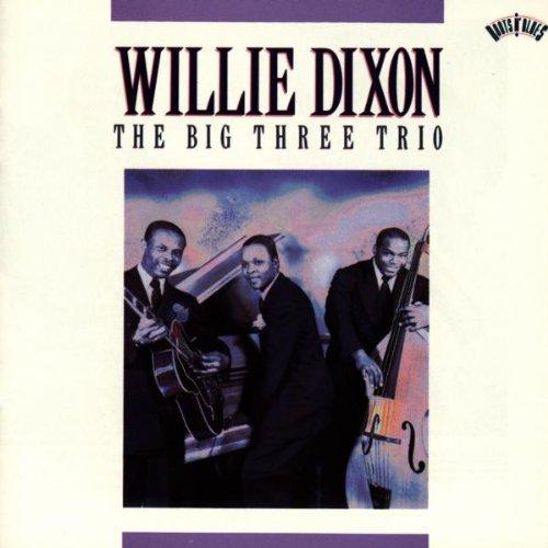 Big 3 Trio