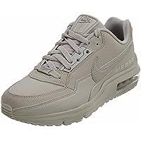 Nikeテニススカート546090–454、グレーブルー